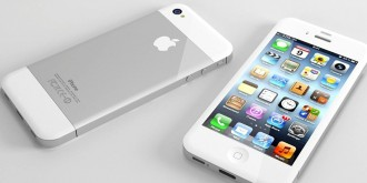 Apple: iPhone 5 topped 2M in 24 hours